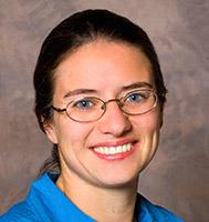 Dana M. Resop, MD