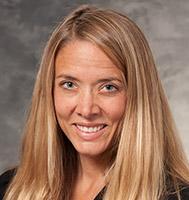 Ellen M. Reyerson, NP