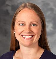 Janine S. Rhoades, MD
