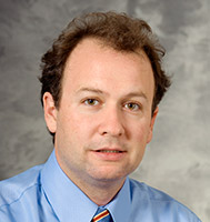 Gregory M. Rice, MD