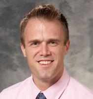 John P. Rice, MD