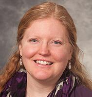 Lindsay M. Riesch, PhD
