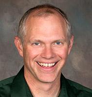 Adam Rindfleisch, MD