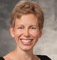 Kirsten S. Rindfleisch, MD