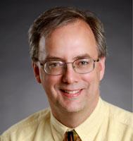 David J. Ringdahl, MD