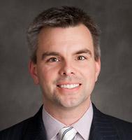Henry G. Riter, MD, FACC