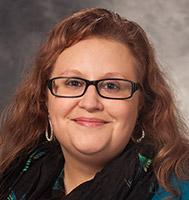 Angela M. Alexander, LCSW