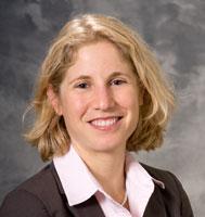 Jessica B. Robbins, MD