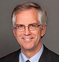 Frederick A. Robertson, MD