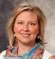 Janet A. Robillard, PA