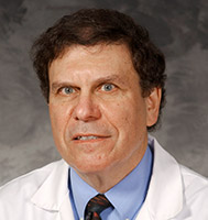H. Ian Robins, MD, PhD