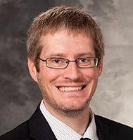 Joseph Roche, MD