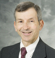 Michael J. Rock, MD
