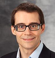 Kyle E. Rodenbach, MD