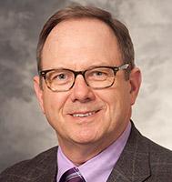 Jeffrey E. Rodzak, MD