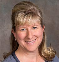 Laurel L. Romer, MD