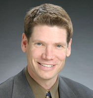 Kurt M. Rongstad, MD