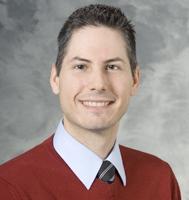 Humberto G. Rosas, MD