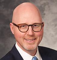 Stephen L. Rose, MD