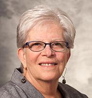 Elaine Rosenblatt, NP