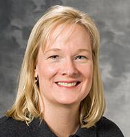 Kathrine D. Roth, NP