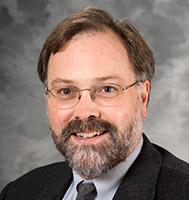 Howard A. Rowley, MD