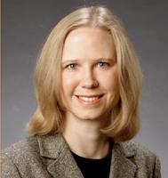 Joanna B. Ruchala, MD