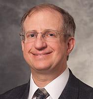 Nathan J. Rudin, MD