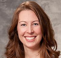 Brienne N. Ruel, MA, CCC-SLP