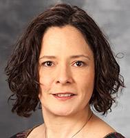 Sylvia Eugenia Ruiz, CMF