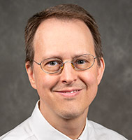 James R. Runo, MD
