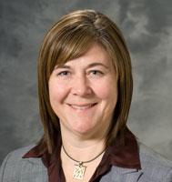 Ann E. Ruscher, MD