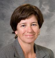 Deborah A. Rusy, MD, MBA