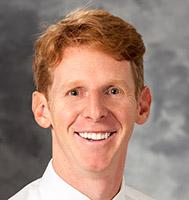 Daniel R. Rutz, MD
