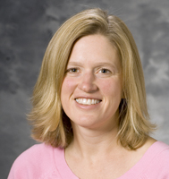 Pamela M. Ryan, MD