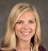Sarah B. Saari, APNP