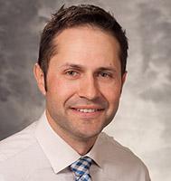 Michael K. Safa, MD