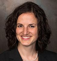 Katherine C. Sampene, MD