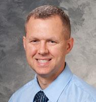 Nathan K. Sandbo, MD