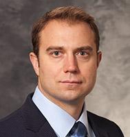 Robert D. Sanders, MD
