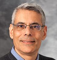 Rakesh Sarda, MD