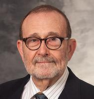 Frank J. Sasse, MD
