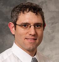 Justin A. Sattin, MD