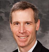 Stephen K. Sauer, MD