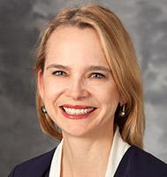Stephanie Savage, MD, MS