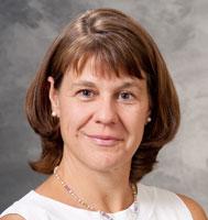 Tamara A. Scerpella, MD