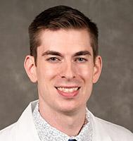 Andrew Schaefer, MD