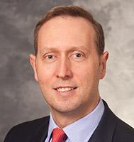 Stefan M. Schieke, MD