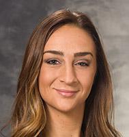Brooke E. Schliewe, CAA