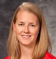 Sarah M. Schlueter, NP
